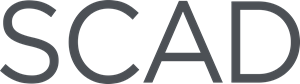 Savannah College of Art and Design (SCAD) Logo Vector