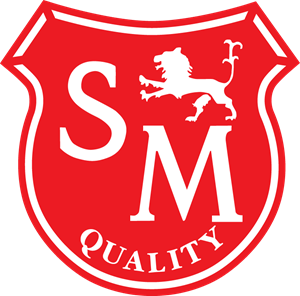 Save Mart Quality Logo Vector