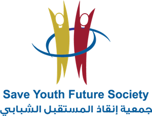 Save Youth Future Society SYFS Logo Vector