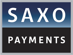 Saxo Payments Logo Vector