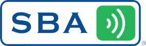 SBA Communications Logo Vector