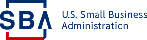 SBA – U.S. Small Business Administration Logo Vector