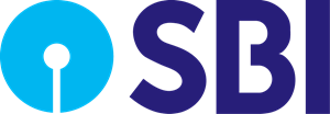 SBI new Logo Vector