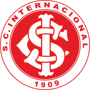 SC Internacional - RS y100 Logo Vector