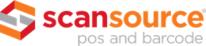 Scan Source Logo Vector
