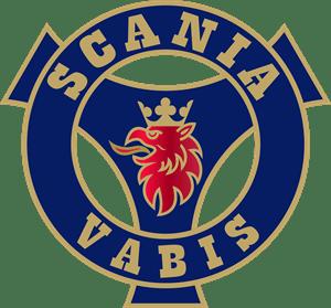 Search Scania Logo Vectors Free Download