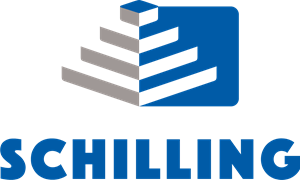 SCHILLING and Fils Logo Vector