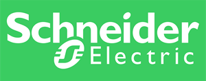 Schneider Electric Logo Vector