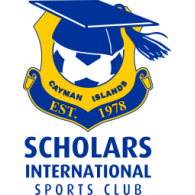 Scholars International Sc Logo Vector