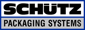 Schütz Packaging Systems Logo Vector