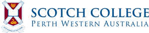 Scotch College Perth Western Australia Logo Vector