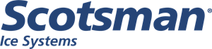 Scotsman Ice Systems Logo Vector