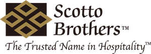 Scotto Brothers Logo Vector