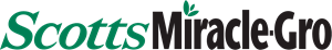 Scotts Miracle-Gro Logo Vector