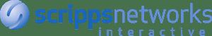 scripps logo vectors free download