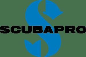 Scubapro Logo Vector (.EPS) Free Download