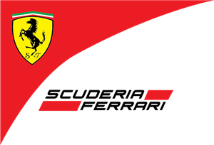 scuderia ferrari logo vector eps free download. Black Bedroom Furniture Sets. Home Design Ideas