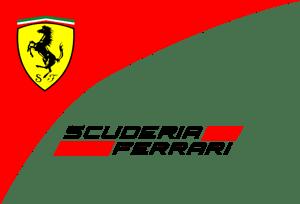 scuderia ferrari logo vector eps free download rh seeklogo com scuderia ferrari logo marlboro scuderia ferrari logo vector