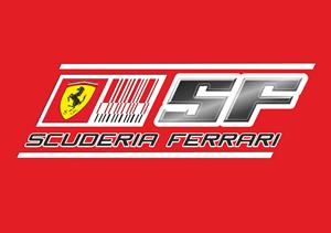 scuderia ferrari logo vector eps free download rh seeklogo com scuderia ferrari new logo scuderia ferrari logo change