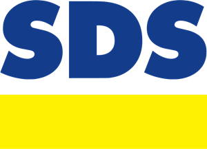 SDS Logo Vector