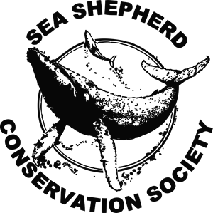 Sea Shepherd Conservation Society Logo Vector
