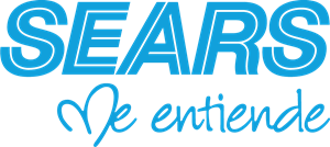 Sears Logo Vector