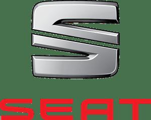 Seat Logo Vectors Free Download