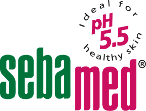 Image result for logo of seba med