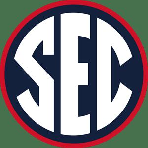 Sec Logo Vectors Free Download