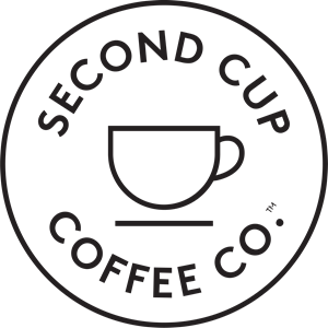 Second Cup Coffe Company Logo Vector
