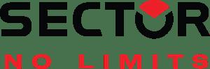 sector logo vectors free download