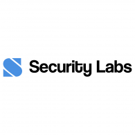 Security Labs Logo Vector