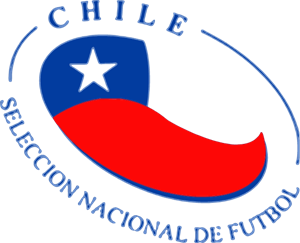 seleccion Chilena Logo Vector