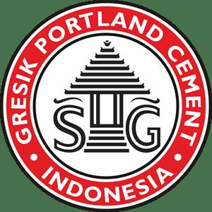 Download Logo Unmuh Gresik Png