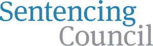 Sentencing Council Logo Vector