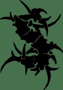 sepultura-logo-ED57DBECBA-seeklogo.com.p