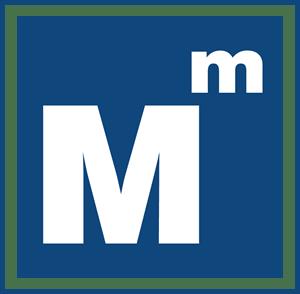 smmm logosu ile ilgili görsel sonucu