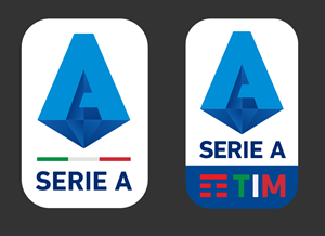 search serie a tim logo vectors free download serie a tim logo vectors free download