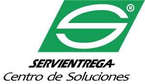 Servientrega Logo Vector (.EPS) Free Download