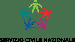 Risultati immagini per logo servizio civile nazionale