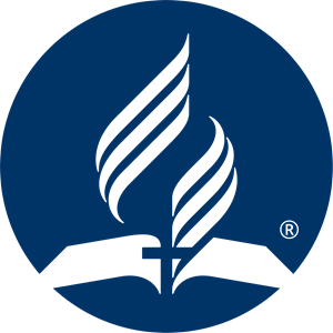 Seventh-Day Adventist Church Logo Vector