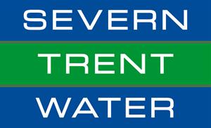 severn-trent-water-logo-2D94F03DB7-seeklogo.com.png
