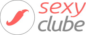 Sexyclube
