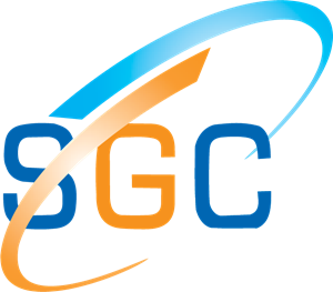 SGC-Sabri Group Logo Vector
