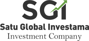 SGI Investment Company Logo Vector