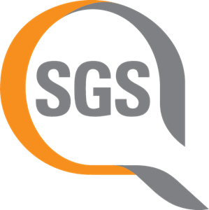Image result for SGS