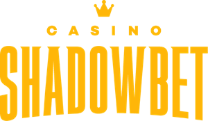 ShadowBet Logo Vector