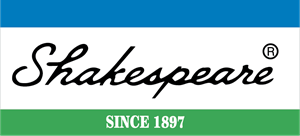shakespeare Logo Vector