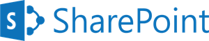 SharePoint Logo Vector