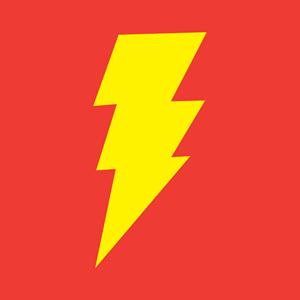 Shazam Logo Vector ( EPS) Free Download
